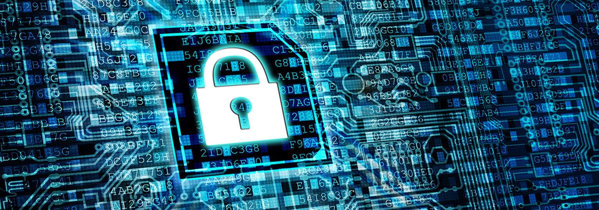 Neues Eu Datenschutzrecht Handwerkskammer Für Unterfranken